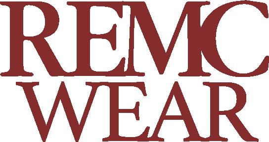REMCWEAR.com