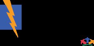 REMC_C1084